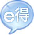 e-toku